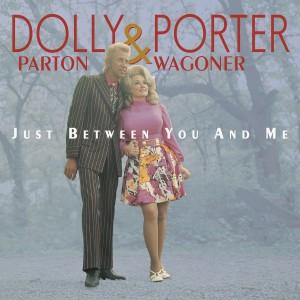Porter Dolly box