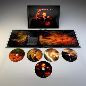 Superunknown 20 box