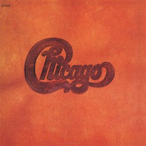 Chicago Live in Japan