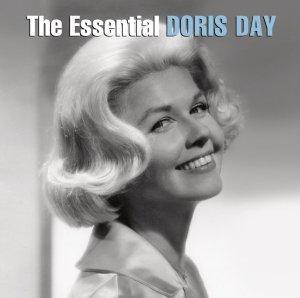 Doris Day - The Essential