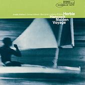 maiden-voyage