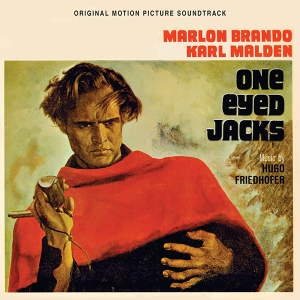One-Eyed Jacks KL