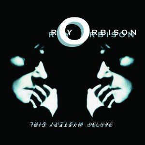 Roy Orbison - Mystery Girl Deluxe