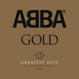 ABBA Gold 40