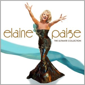 Elaine Paige - Ultimate Collection