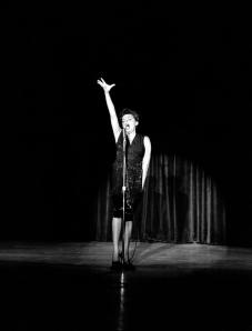 Judy Garland - Sahara3