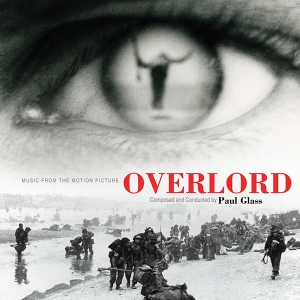 Paul Glass - Overlord OST