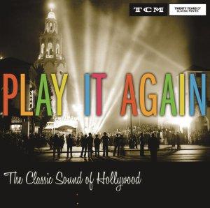 TCM Play It Again Sam