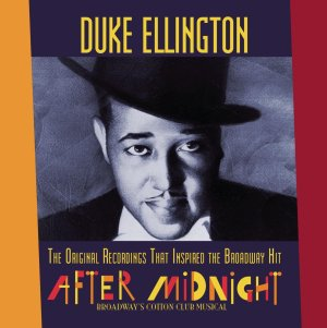 Duke After Midnight