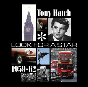 Tony Hatch - Look for a Star