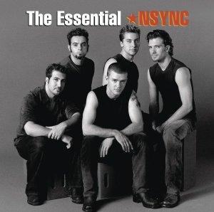 Essential NSYNC