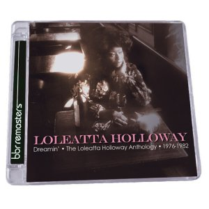 Loleatta Anthology