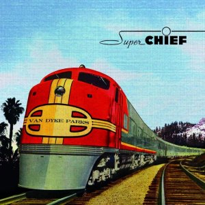Super Chief