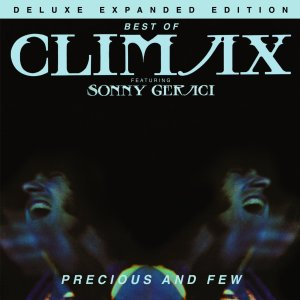 The Best of Climax