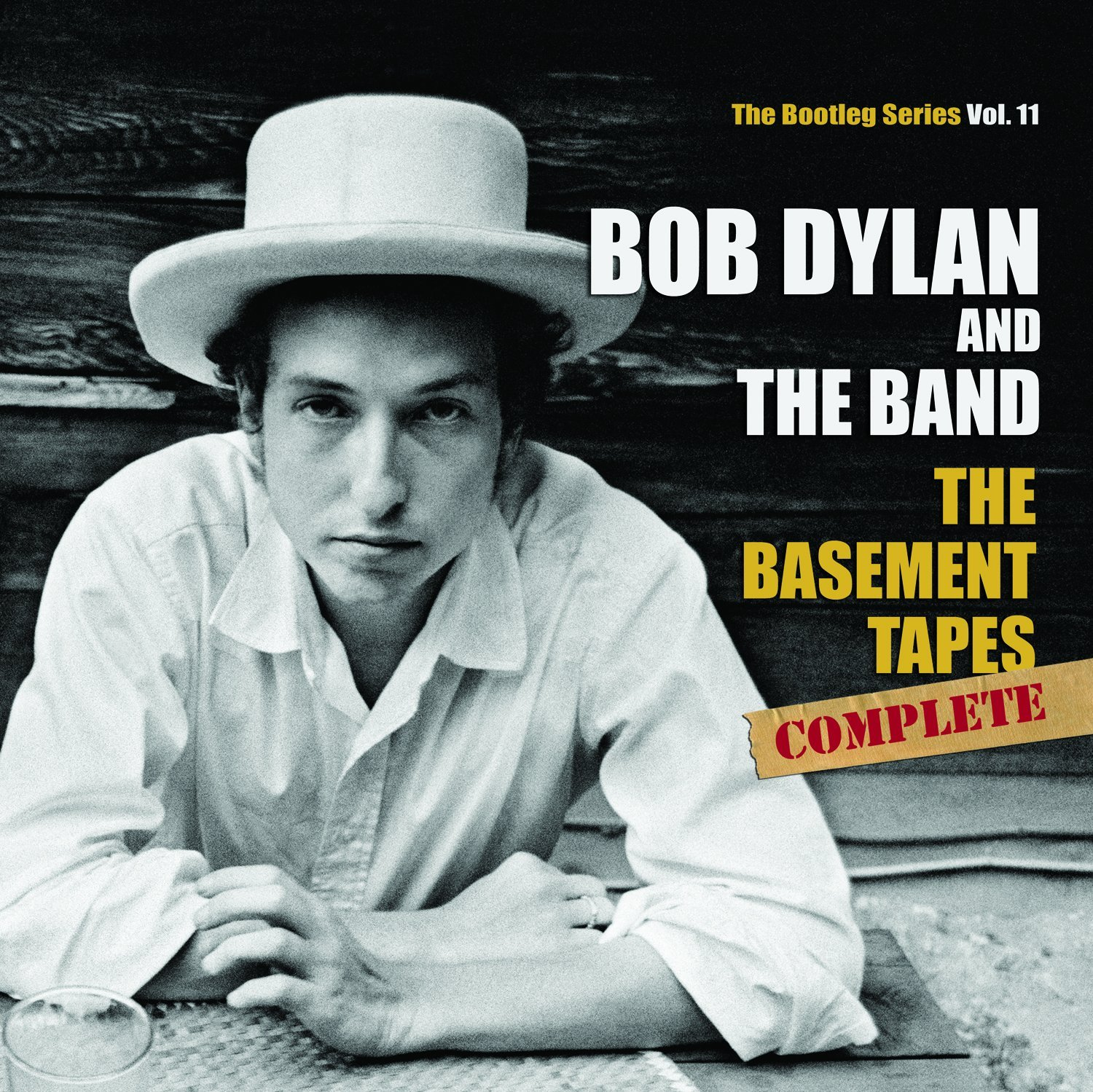 http://theseconddisc.com/2014/08/26/they-shall-be-released-bob-dylan-and-the-bands-the-basement-tapes-complete-arrives-in-november/