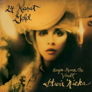 Stevie Nicks - 24 Karat