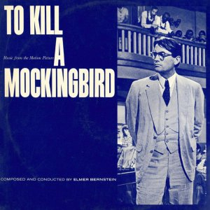 Bernstein - Mockingbird El