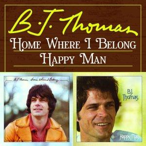 BJ - Home Happy