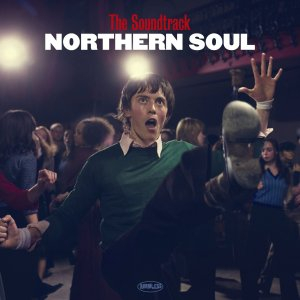 Northern Soul - The Soundtrack