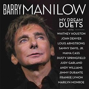 Barry - Dream Duets