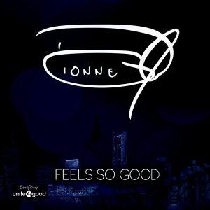 Dionne - Feels