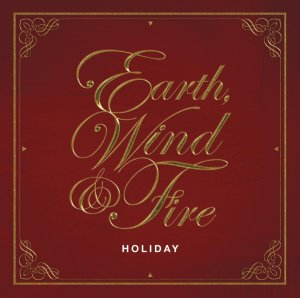 EWF - Holiday