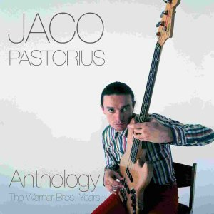 Jaco Anthology