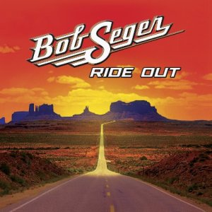 Seger - Ride Out