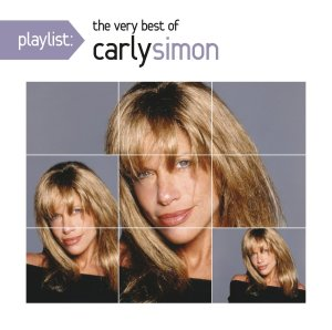 Carly Playlist