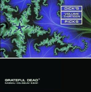 Dick's Picks 13