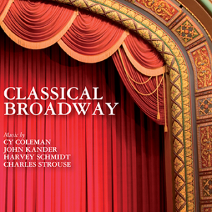 Classical Broadway