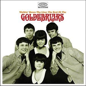 Goldebriars