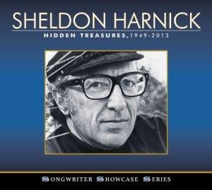 Harnick