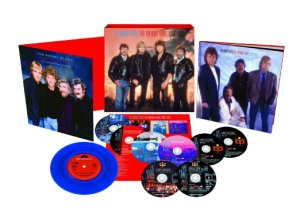 Moody Polydor