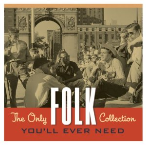 Only Folk Collection