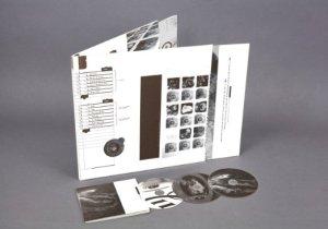 Pixies 25