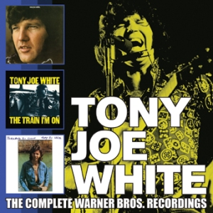 Tony Joe White - WB