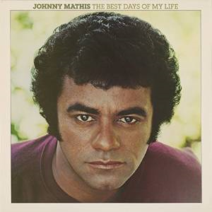 Mathis - Best Days of My Life